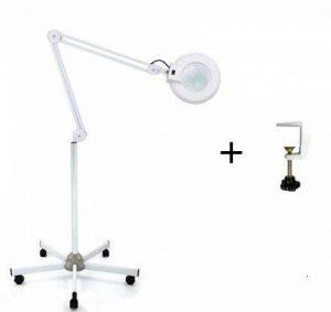 lampe loupe de bureau TOP 9 image 0 produit