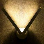 lampe murale de lecture TOP 11 image 3 produit