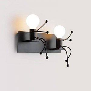 lampe murale design TOP 11 image 0 produit