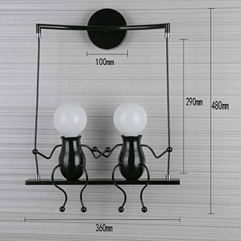 le comparatif pour luminaire pour couloir pour 2019. Black Bedroom Furniture Sets. Home Design Ideas