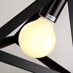 lampe new york pas cher TOP 1 image 4 produit