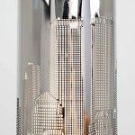 lampe new york TOP 9 image 3 produit