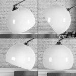 lampe pied arc TOP 12 image 2 produit