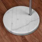 lampe pied arc TOP 12 image 4 produit