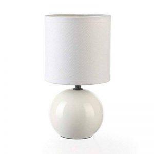 lampe pied boule TOP 5 image 0 produit