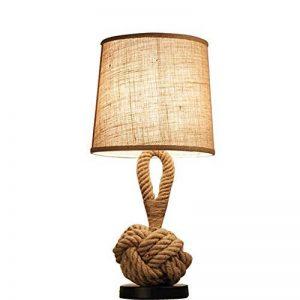 lampe pince maison du monde TOP 3 image 0 produit