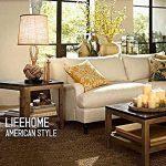 lampe pince maison du monde TOP 3 image 2 produit