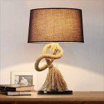 lampe pince maison du monde TOP 4 image 3 produit