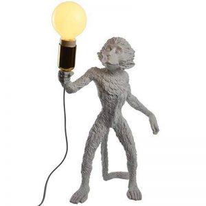lampe pince maison du monde TOP 7 image 0 produit