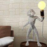 lampe pince maison du monde TOP 7 image 1 produit