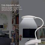 lampe pince pour lit TOP 3 image 4 produit
