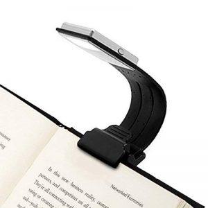 Acheter Pour FilComment Meilleurs Sans Lampe Pince Les En France AR4jLq35