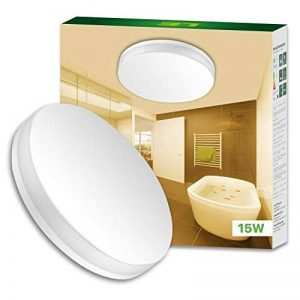 lampe plafonnier led TOP 6 image 0 produit