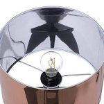 lampe à poser cuivre TOP 13 image 3 produit
