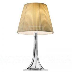 Lampe à poser Miss K T Soft - Flos de la marque Flos image 0 produit