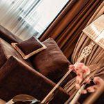 lampe à poser pour salon TOP 11 image 3 produit
