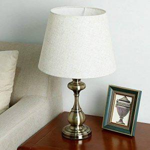 lampe à poser pour salon TOP 14 image 0 produit
