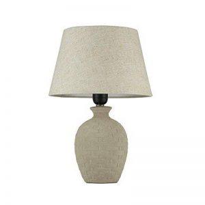 lampe à poser pour salon TOP 6 image 0 produit