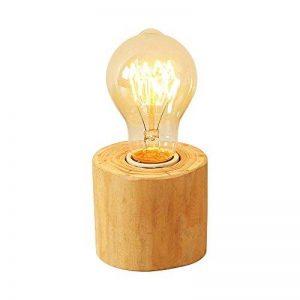 lampe à poser pour salon TOP 8 image 0 produit