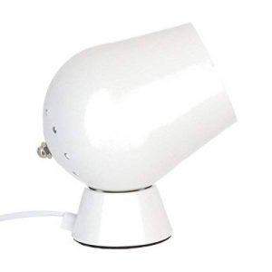 lampe à poser touch TOP 12 image 0 produit