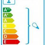 lampe à poser touch TOP 4 image 1 produit