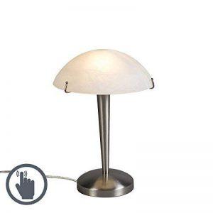 lampe à poser touch TOP 9 image 0 produit