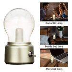 lampe pour éclairer un tableau TOP 4 image 1 produit