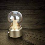 lampe pour éclairer un tableau TOP 4 image 2 produit