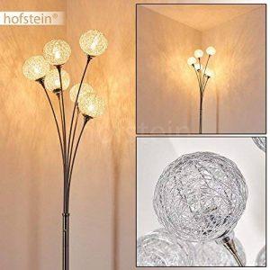 lampe pour salon sur pied TOP 7 image 0 produit