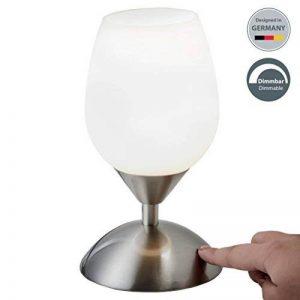 lampe pour table de chevet TOP 6 image 0 produit