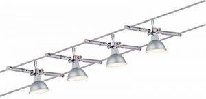 lampe rail plafond TOP 5 image 0 produit