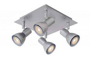 lampe rail plafond TOP 9 image 0 produit