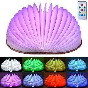 lampe salon papier TOP 11 image 0 produit