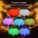 lampe salon papier TOP 11 image 2 produit