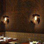 lampe salon plafond TOP 12 image 1 produit