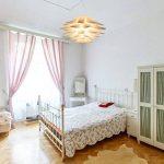 lampe salon plafond TOP 7 image 1 produit