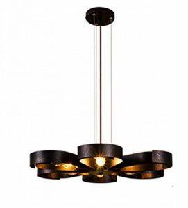 lampe salon suspension TOP 7 image 0 produit