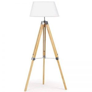 lampe salon TOP 12 image 0 produit