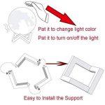 lampe sensitive TOP 13 image 4 produit