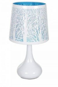 lampe sensitive TOP 3 image 0 produit