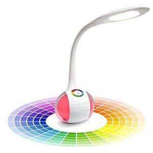 lampe sensitive TOP 8 image 0 produit