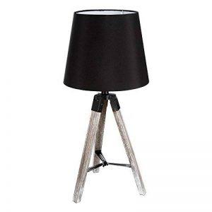 lampe sur pied abat jour TOP 6 image 0 produit