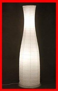 lampe sur pied moderne TOP 1 image 0 produit