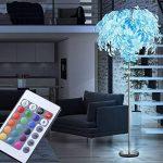 lampe sur pied moderne TOP 6 image 1 produit