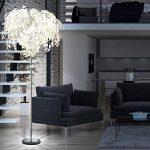 lampe sur pied moderne TOP 6 image 4 produit