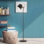lampe sur pied pour salle à manger TOP 10 image 3 produit