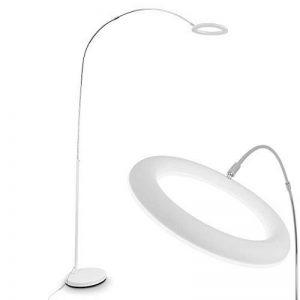 lampe sur pied pour salle à manger TOP 9 image 0 produit