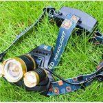 lampe sur pied prix TOP 13 image 4 produit