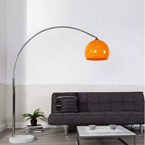 lampe sur pied réglable TOP 0 image 0 produit