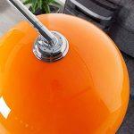 lampe sur pied réglable TOP 0 image 2 produit